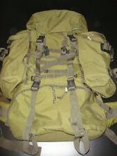 Orig. Berghaus Crusader MMPS MOLLE System 90+20 L Einsatzrucksack Gr.3 TOP