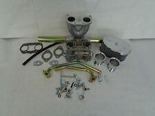 VW BEETLE BUG EMPI SINGLE 40 IDF CARBURETOR KIT  K1315 EMPI-40MM NEW