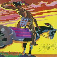 NEW CD Album : Brinsley Schwarz - Self Titled (Mini LP Style Card Case)