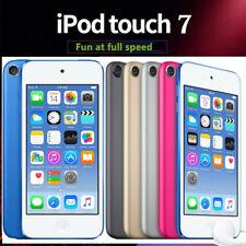 Apple iPod Touch (7th Generation) - 128GB/ 256GB - 1Year Warranty