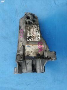 FORD TRANSIT 2.4 TDCI MK7 FRONT SUPPORT ENGINE MOUNT 6C116061AA #V63