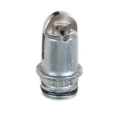 Schneider Telemecanique Head Button with Rot Acc ZCE02
