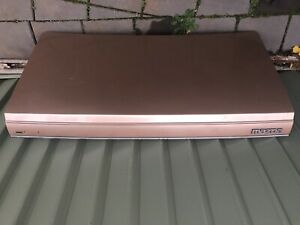 1980-1982 CB Mazda 626 Sedan boot tail gate lid