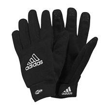 adidas Herren-Handschuhe & -Fäustlinge