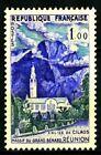 France 1960 Yvert n° 1241 neuf ** 1er choix
