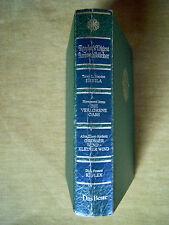"""""""Reader's Digest Auswahlbücher - Sheila; Die verlorene Oase; Großer Wind - ..."""""""