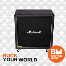 Marshall MC-1960B Cab Straight Guitar Cabinet 300w 4x12 MC1960B 300 Watt 4 x 12