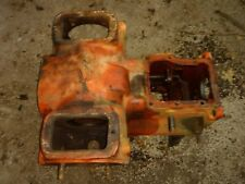 ALLIS CHALMERS WD Tractor REAREND HOUSING AC part