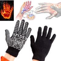 douleur thérapie magnétique côté soins l'arthrite articulations appareil gants