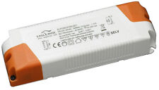 █►Eaglerise ELP036C0700LSD1 LED Trafo dimmbar 700mA konstant  20 - 36Watt