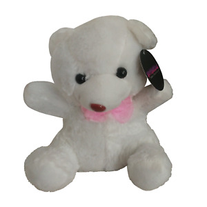 *NEW* TOUCH ACTIVATED GHOST HUNTING BEAR PARANORMAL (EXTREMELY SENSITIVE)