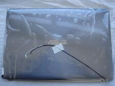 Ecran COMPLET ASUS ZenBook Prime UX31E 1600x900 NEUF Complete Screen Original
