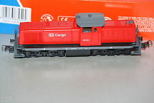 Roco 63952 Diesellok Baureihe 295 100-2 DB DSS Spur H0 OVP