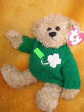 Peluche n°M31 : OURS 20cm teddy bear TY 1993