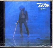 CD - TOTO / hydra