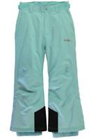 Nevica Meribel Ski Pants Aqua Ladies Size UK 14 (L) *REF138