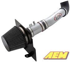 AEM Brute Force Intake System FOR FORD RANGER 97-00 4.0L 21-8108DC