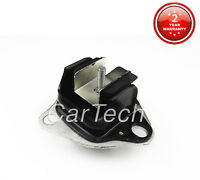 RENAULT MEGANE SCENIC 1.4 1.6 16V TOP RIGHT ENGINE MOUNT MOUNTING (1996-2003)