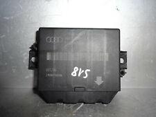Audi A4 8E B6 Avant Steuergerät PDC SWF 8Z0919283A