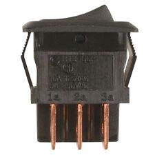 DPDT Mini Rocker Switch