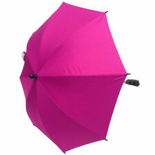 Pushchair & Pram Umbrellas/Parasols for Babystyle