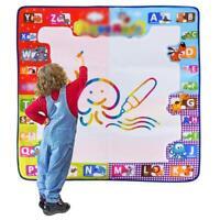 Kinder kreatives Spielzeug pädagogisches Lernen Zeichenwerkzeuge 3-8 Jahre alt