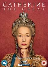 Catherine the Great (DVD) Helen Mirren