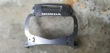Honda CBR 600 F PC25 Lichtmaske Kanzel Frontverkleidung Scheinwerfer Verkleidung