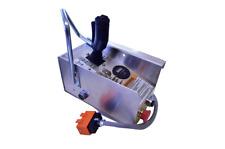 SkyJack 130028 Proportional Control Box