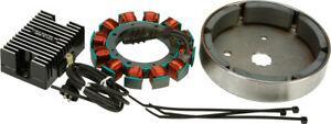 Cycle Electric Alternator Kit CE-32A
