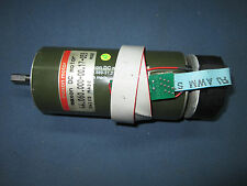 MYDATA  L-019-0012 Motor lead screw Y Wagon for TP11 TP12 TP18 TP9-2/3/4 machine