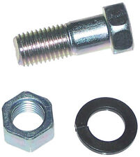 Mazda Cx7 Rx7 Rx8 Cx9 & Miata Drive Shaft Drive Line Bolt Set (1) 1986a 2013