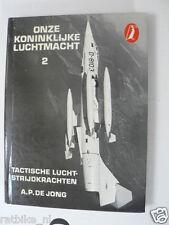 AIRCRAFT ROYAL AIRFORCE 2,STUKA,FOKKER,SPITFIRE,THUNDERJET,NF-5A,ATAF,LA-11,182