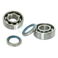 Crankshaft Bearing & Oil Seal For Husqvarna 365 362 371 372 372XP