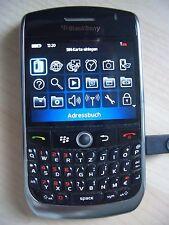 BlackBerry 8800 plus Powerstation