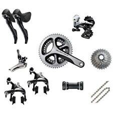 Unbranded Bicycle Groupsets