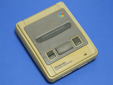 Nintendo Super Famicom Console SNES Free Ship Family Computer Import japan