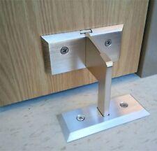 Nightlock Residential Door Barricade for Inward & Outward Swinging Doors Lock