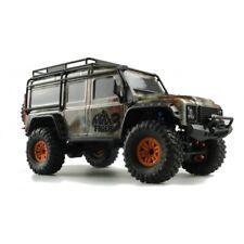 AMEWI SUV Crawler 4WD RC-Auto 1:10 Offroad Ferngesteuerter Geländewagen