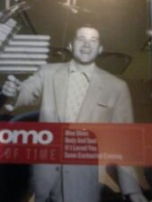 Perry Como-Till The End Of time CD