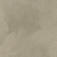 Marburg Papel pintado Colani EVOLUTION 56305 UN SOLO COLOR de Pared Diseño