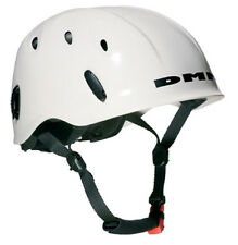 Climbing Helmet, working at heights