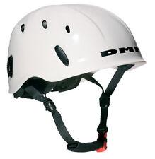 Climbing Helmet, working at heights