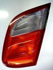 Mercedes Benz Schlussleuchte Heckdeckel rechts W208 CLK A2088200864