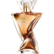 SO FEVER EdT Eau de Toilette Parfum Perfume Women Fragrance ORIFLAME Sweden
