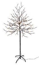 LED Kirschblütenbaum 180 LEDs 1,8 m - Weihnachtsbaum Baum Lichterbaum Sakura