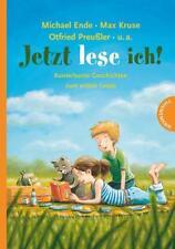 Kinder- & Jugendliteratur ab 4-8 Jahren Otfried Preußler