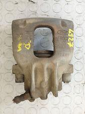 FORD FOCUS BERLINA (1998-2001) 1.6 BENZINA 74KW 5P PINZA FRENO ANTERIORE SINISTR