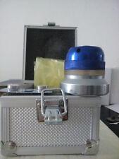 Z Axis 50±0.005mm Zero Pre-setter Tool  Determinator Photoelectric Set CNC lathe
