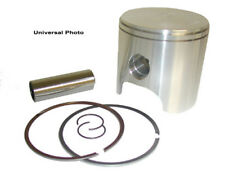 1984 Kawasaki KX125 Dirt Bike Wiseco Piston 56mm